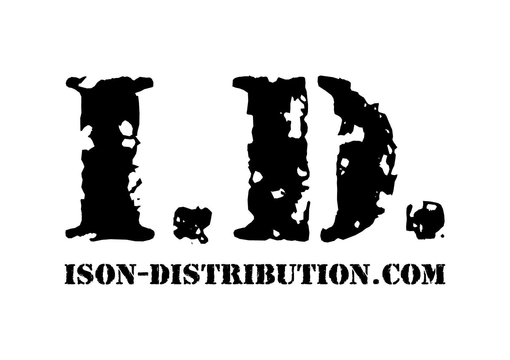 id-com-2015-1151202-bw