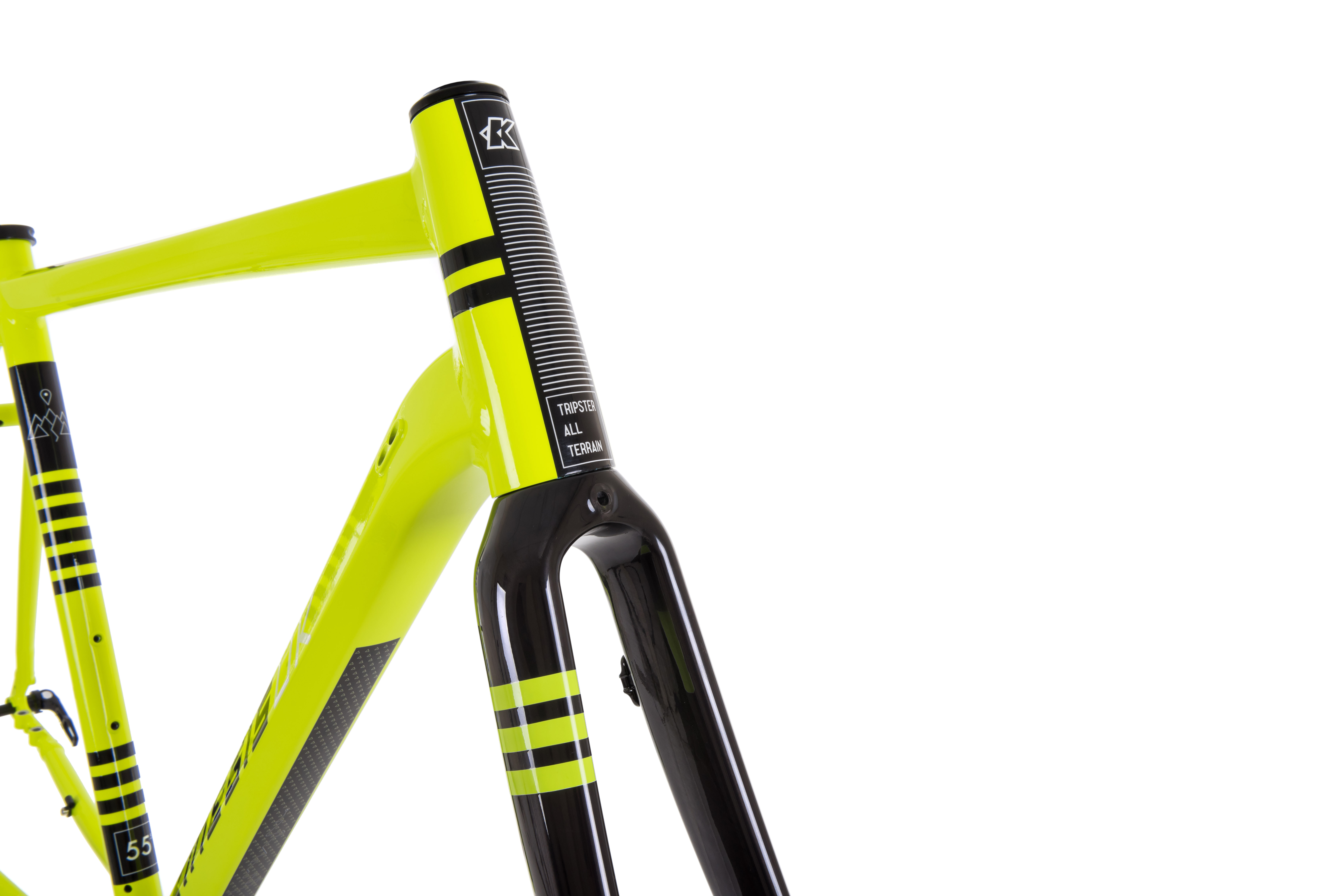 kinesis-tripster-at-yellow-head-tube