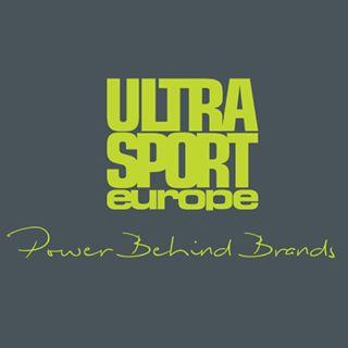 Ultra Sport EU