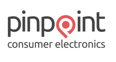 Pinpoint Consumer Electronics