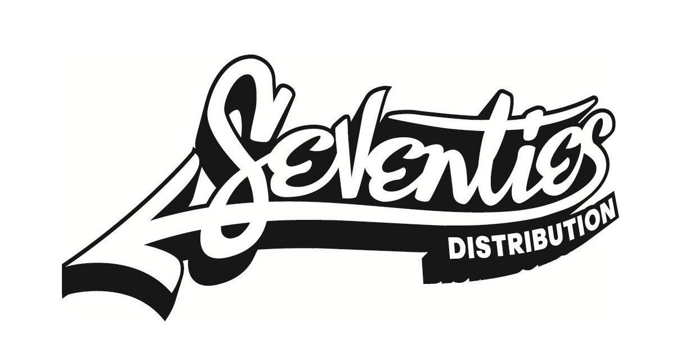 Seventies Distribution